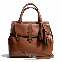 Just Reduced: From Coach Stores - NEW ARRIVALS - Coach Factory Official Site