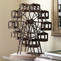 Ferris Wheel | Pottery Barn