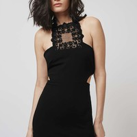 **Dress by Oh My Love - Sale - Sale & Offers