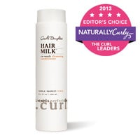 Hair Milk Co-Wash Cleansing Conditioner