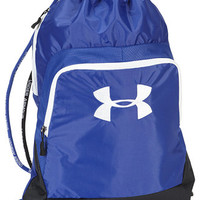 Under Armour Bag, Exeter Sackpack