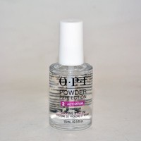 OPI Powder Perfection Dip System 2 Activator 0.5 oz