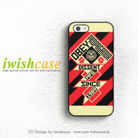 Obey Hello Kitty iPhone 4 | 4S Case Cover