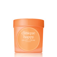 Clinique Happy Gelato Cream for Body | Clinique