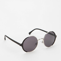 Urban Outfitters - Surplus Round Sunglasses