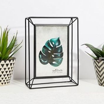 Homeware & Gifts | Presents for Women | ASOS