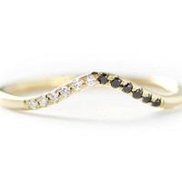 Hand-Made Fine Jewelry In NYC by KHIMJEWELRY