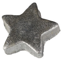 Star Light, Star Bright Bath Melt