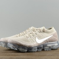 One-nice™ Nike Air Vapormax Flyknit Betrue Sneakers Sport Shoes