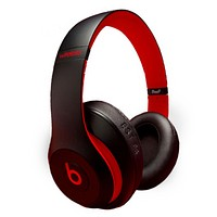 Beats Studio 3 Wireless Fashion New Women Men Listen To Songs Wireless Bluetooth Noise Cancelling Headphones Headset