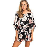 Roxy Loia Bay Dress