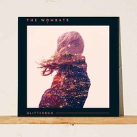 The Wombats - Glitterbug LP