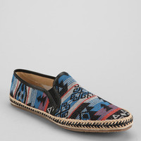 H By Hudson Orca Slip-On Shoe