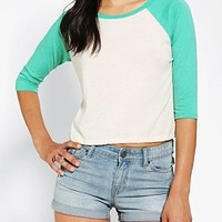 Urban Outfitters - Tees