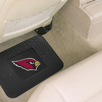 Arizona Cardinals Utility Mat