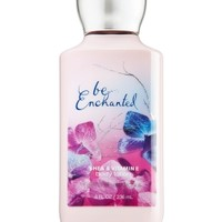 Body Lotion Be Enchanted