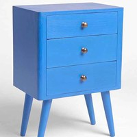 Assembly Home Maddie Side Table-