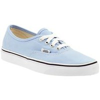 Vans Authentic | Piperlime