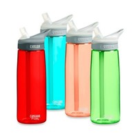 CamelBak® eddy™ Water Bottle