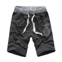 Mountain Top Athletic Training Shorts