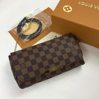 Louis Vuitton Lv Bag #576