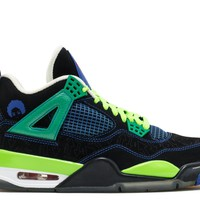 "AIR JORDAN 4 RETRO DB ""DOERNBECHER""BASKETBALL SNEAKER"