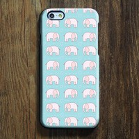 Adorable Elephant iPhone XR Case Galaxy S8 Case iPhone XS Max Cover iPhone 8 Samsung Galaxy S8 Galaxy Note case 144