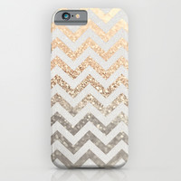 iPhone 6 Cases | Page 4 of 84