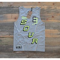 Styles P Sour vs Haze Tank Top