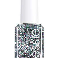 essie luxeffects nail color, jazzy jubilant