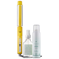Drybar Dirty Martini Kit