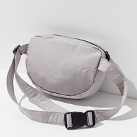 Sage Sporty Belt Bag | Urban Outfitters