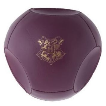 Universal Wizarding World of Harry Potter Quidditch Quaffle Ball
