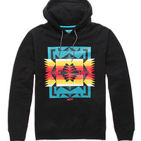 Neff Paso Pullover Hoodie at PacSun.com