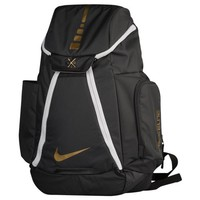 Nike Hoops Elite Max Air 2.0 Backpack at Champs Sports