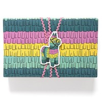 Piñata Wrapping Paper- 75% Off!