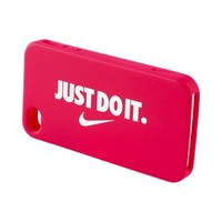 Nike Store. Nike Graphic Soft Case
