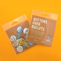 Order Custom Buttons, Magnets & Promotional Products