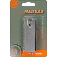 Ultimate Survival Technologies Mag Bar Fire Starter - Walmart.com