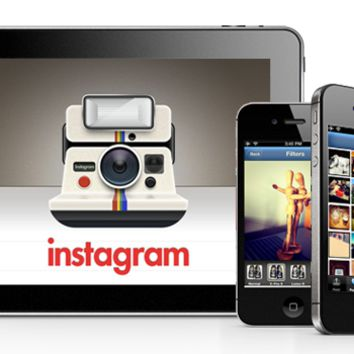 Buy Instagram Followers or likes 1000 for $1