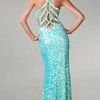 Long Prom Dresses, Strapless Evening Gowns, - p3 (by 32 - popularity)