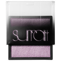 Artistique Eyeshadow - surratt beauty | Sephora