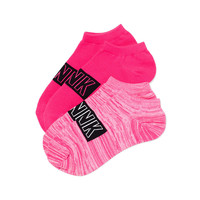 Ankle Socks Set - PINK - Victoria's Secret