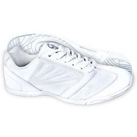 Core Cheerleading Shoes by Chasse Cheer