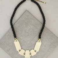 Boomika Necklace