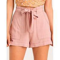 True Lovers Shorts