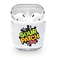 Sour Kids Airpods Case