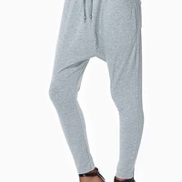 Stay Real Track Pants