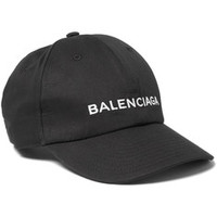 Men's Designer Hats - Shop Men's Fashion Online at MR PORTER