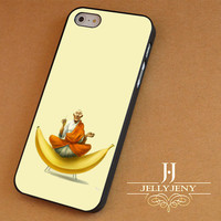 Funny Happy Face Buddha Style iPhone 4 5 5c 6 Plus Case   Samsung Galaxy S3 S4 S5 Note 3 4 Case   iPod 4 5 Case   HtC One M7 M8